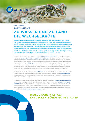 OPT_Biodiversity_Poster_April_2016