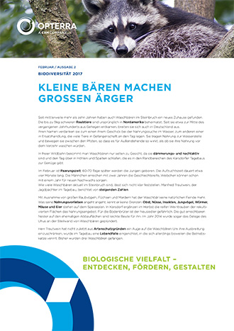 OPT_Biodiversity_Poster_February_2017