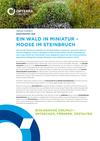OPT_Biodiversity_Poster_February_2018