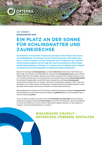 OPT_Biodiversity_Poster_July_2016