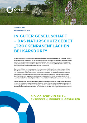 OPT_Biodiversity_Poster_July_2017