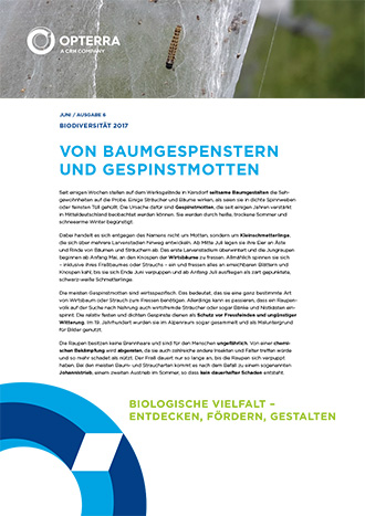 OPT_Biodiversity_Poster_June_2017