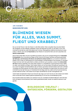 OPT_Biodiversity_Poster_June_2018