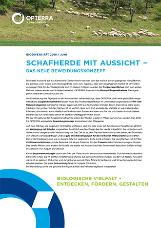 OPT_Biodiversity_Poster_June_2019