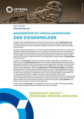 OPT_Biodiversity_Poster_March_2018