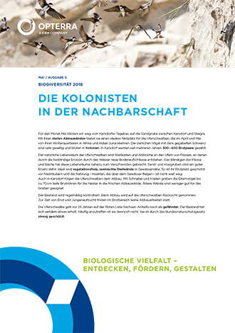 OPT_Biodiversity_Poster_May_2018