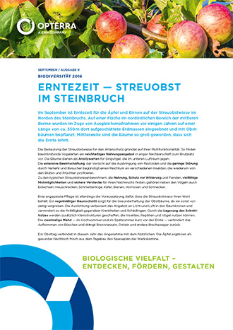 OPT_Biodiversity_Poster_September_2016