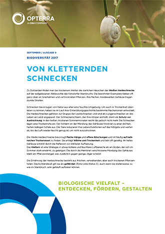 OPT_Biodiversity_Poster_September_2017