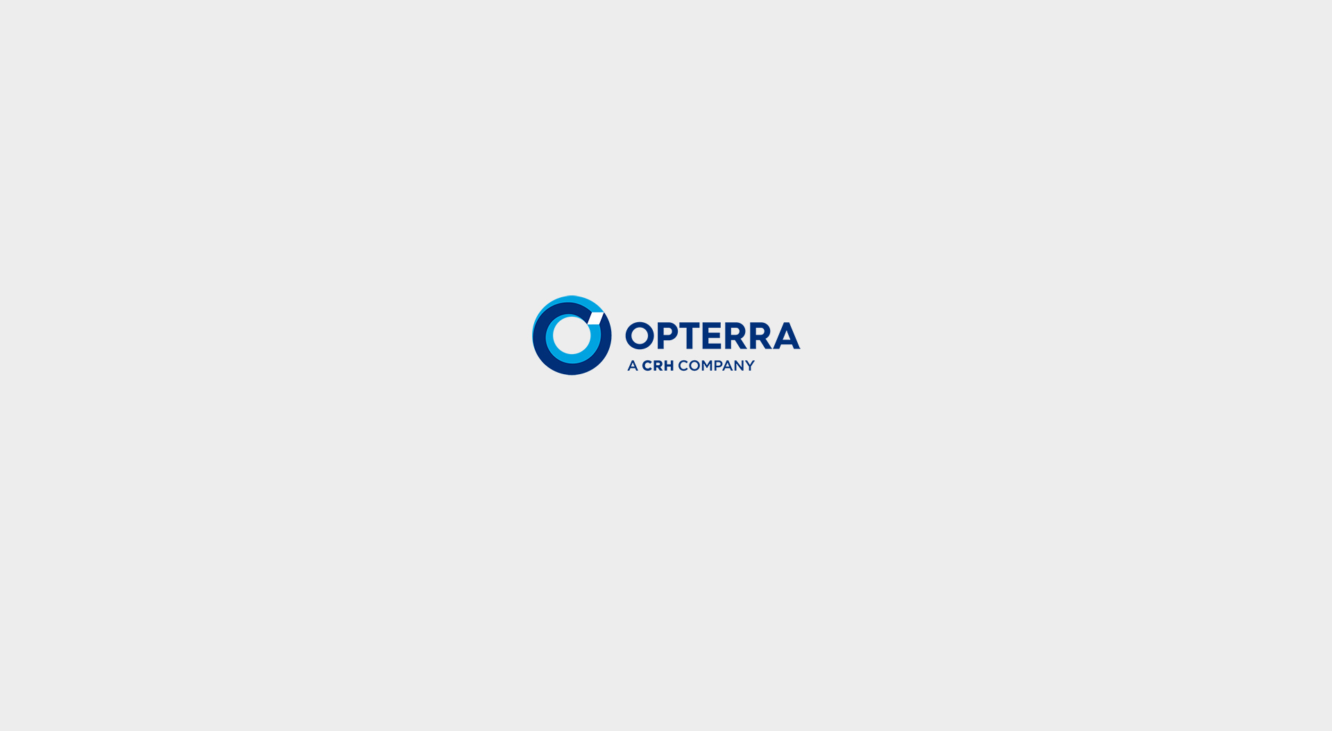 opterra-logo-stage