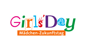 girls-day-2019