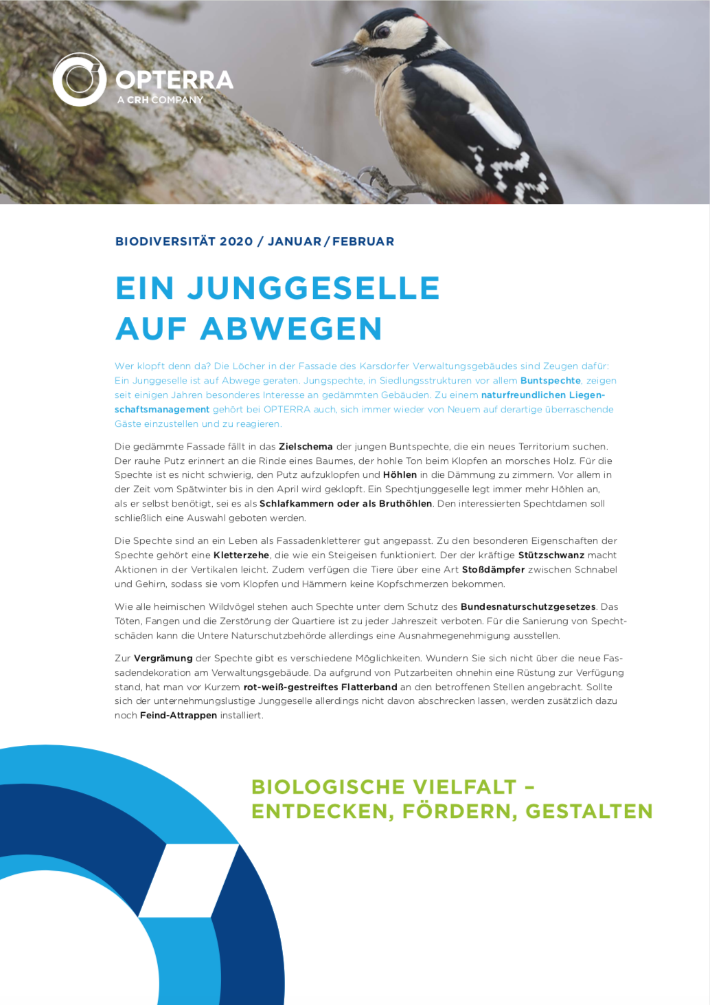 teaser-biodiversitaet-2020-jan-feb